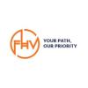 F.H.V. Driver Training