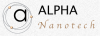 Alpha Nanotech Inc.
