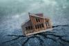 Commercial Earthquake Insurance'
