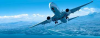 Aerospace Insurance'