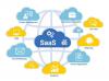 SaaS Spend Management Software'
