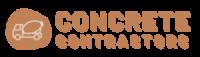Concrete Reno Logo