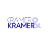 K&K Compensation Lawyers Sydney