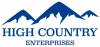 High Country Enterprises