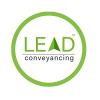 LEAD Conveyancing Logan