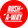 The Rush-A-Way