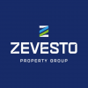 Zevesto Property Group