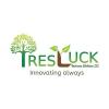 Tresluck Business