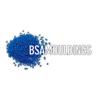 BSA Mouldings Ltd