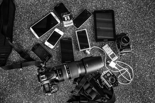 ANIL UZUN Professional Photography'
