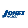 Jones Homes North West
