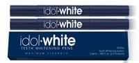 Idol White - Teeth Whitening at Home'