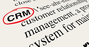 Hotel CRM Software Market'
