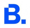 Buildcert