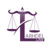 Larhdel Law - US Immigration Lawyer London