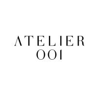 Atelier001 Logo