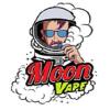 Moon Vape