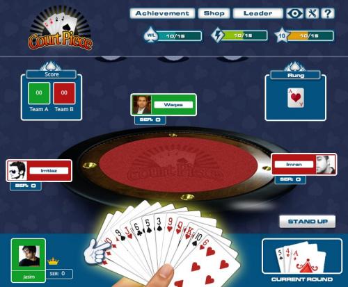 cardgame4'