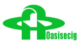 Company Logo For Shenzhen Oasis Electronic Technology Co.,Lt'
