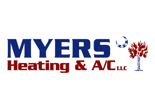 MyersHeating & Air Conditioning'
