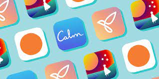 Wellness and Mental Health Apps Market'
