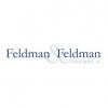 Feldman & Feldman