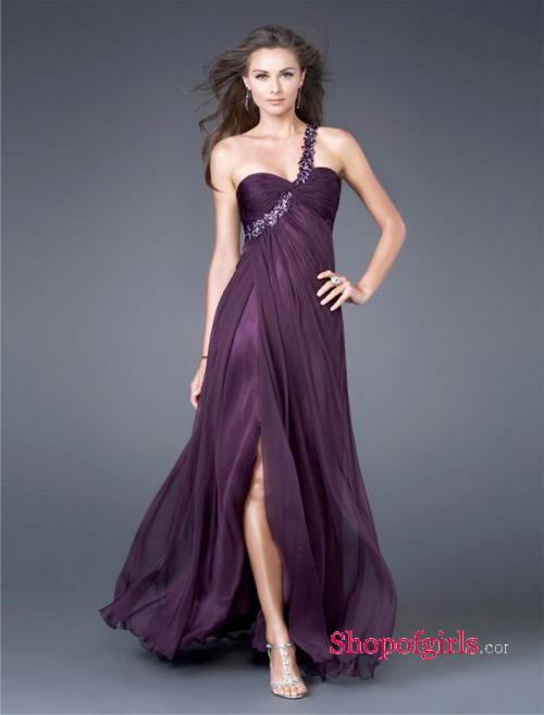 Shopofgirls.com Offers Cheap Cocktail Dresses For The Summer'