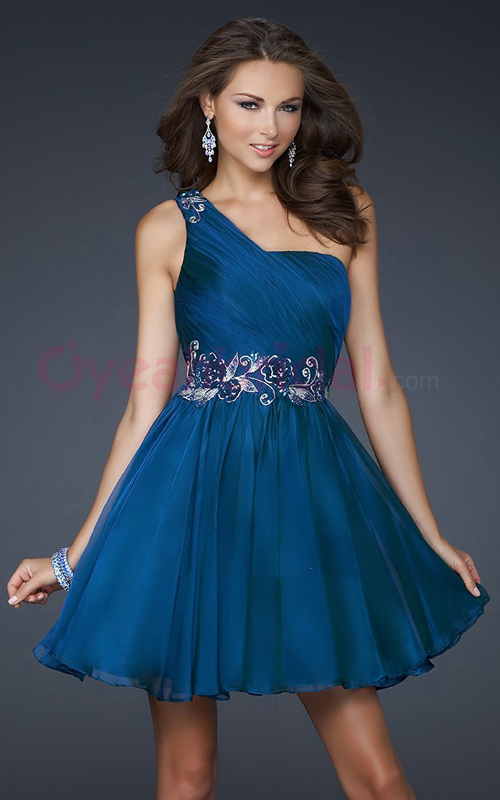 Oyeahbridal Released New Styles of Homecoming Dresses'