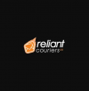 Reliant Couriers Ltd