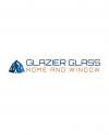Glazier Glass Home and Window