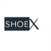 theShoeX
