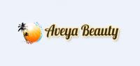 Aveya Beauty Logo