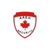 AAEH Security