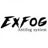 ExFog