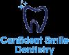 Confident Smile Dentistry