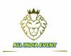 AllIndiaevent