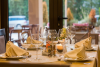 ANIL UZUN Reopening of The Restaurants in The UK'