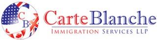 International Immigration Consultants Dubai'