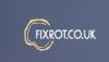 Fixrot.co.uk