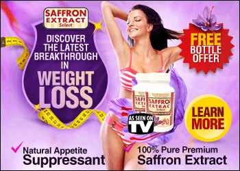 Saffron Extract Side Effects, Reviews and Benefits Explained'