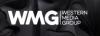 Western Media Group