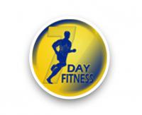 Company Logo For 7DayFitness'