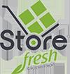 StoreFresh Value Chain Solutions LLP Logo