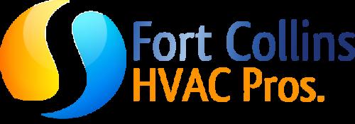 Fort Collins HVAC Pros'
