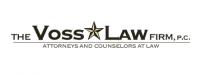 Voss Law Firm Logo
