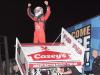 Brian Brown and Champion Racing Oil Win at Jackson Motorplex'