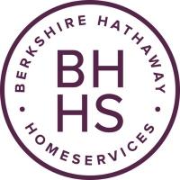 Company Logo For Berkshire Hathaway HomeServices Pocono Real'
