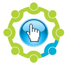 Company Logo For Remote Staff'