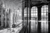 ANIL UZUN Architecture Photography'
