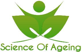Company Logo For Science of Ageing'